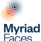 The myriad faces of war: 1917 and its legacy at Museum of New Zealand Te Papa Tongarewa, Wellington, New Zealand, 25-28 April 2017