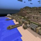 Gallipoli in Minecraft® at Auckland War Memorial Museum, Auckland, New Zealand, until 24 January 2016