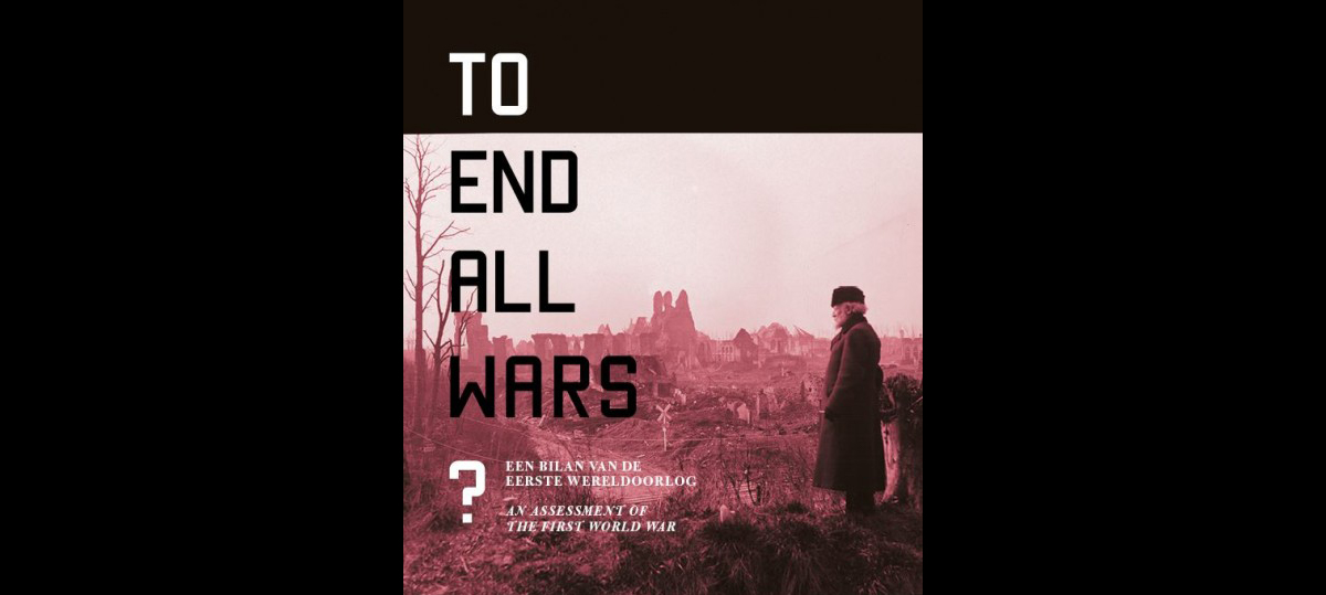 to-end-all-wars